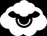 Logo Micolino